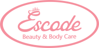 Our Valued Clients Partner ESCODE escode